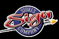 StokesSignCompany