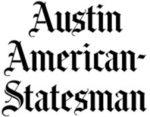 AustinAmericanStatesmanLogo