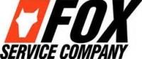 FoxService