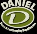 DanielLandscapingLogo