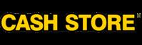 logo115790_1