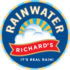 richardsrainwaterlogo