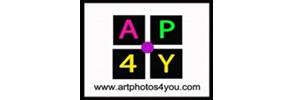 AP4Y_Logo_LowRes-e1321387571759