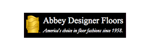 AbbeyFloorsLogo