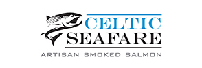 CelticSeafareLogo