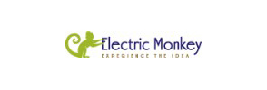 ELEC_logo_rgb2.54-150x29