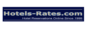 HotelRatesLogo