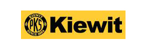 KiewitLogo