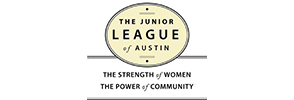 JuniorLeagueLogo