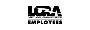 lcra_employees