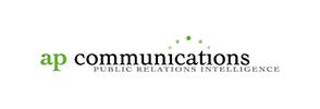 APCommunicationsLogo