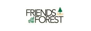 logofriends