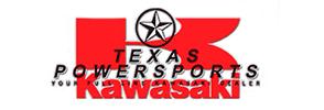 TexasPowerSportsLogo