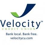 VelocityLogo